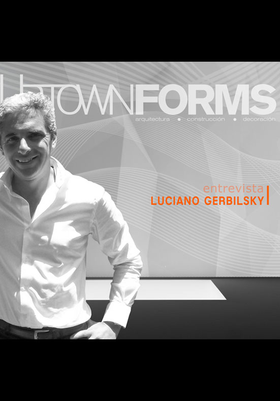 uptownforms